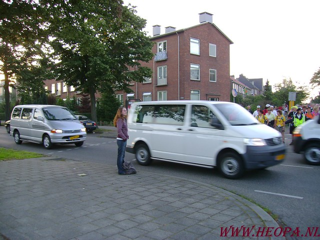 2007-07-18 2e wandeldag  (12)