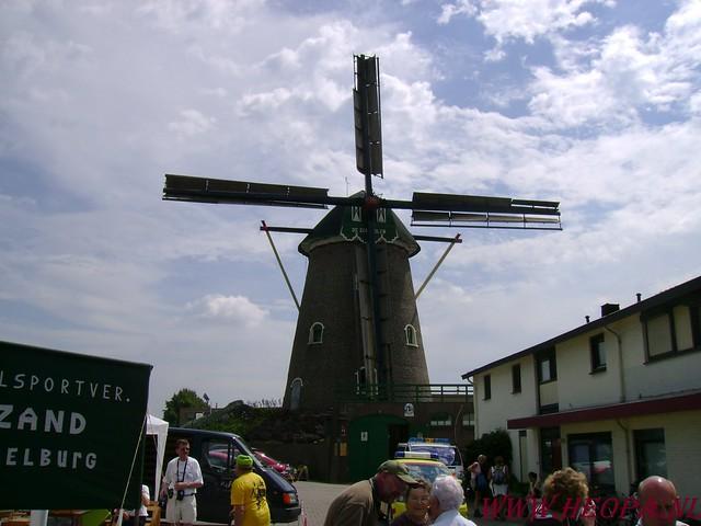 2007-07-19 3e wandeldag  (58)