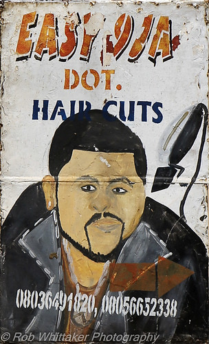 africa signs niger canon westafrica nigeria hairdresser coiffure nigerian centralafrica canonphotography africaoverland robwhittaker kwamba robwhittakerphotography africasigns nigeriasigns nigeriansigns