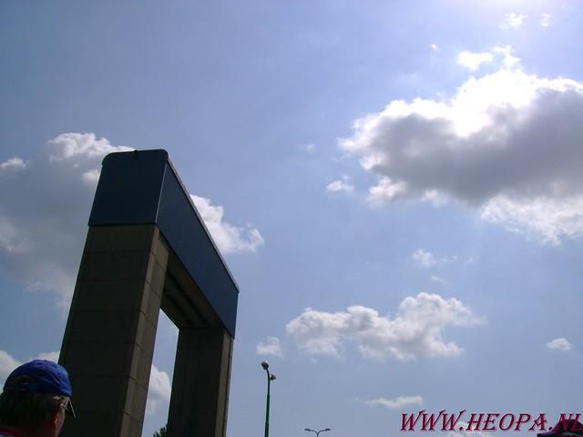 2007-07-18 2e wandeldag  (58)