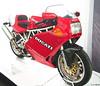 1993 Ducati 900 Monster _a