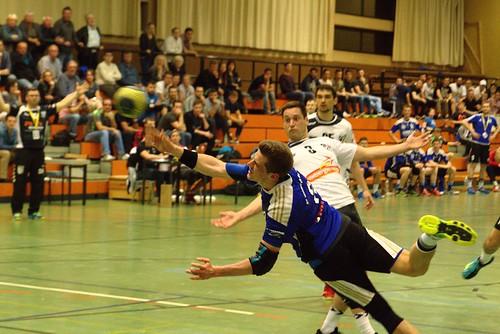 2017-04-08.-.H1.Ottenheim_0069
