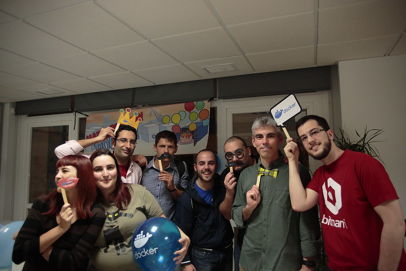 #dockerbday0058