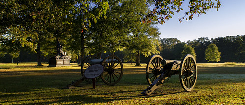 Rutledge's Tennessee Battery