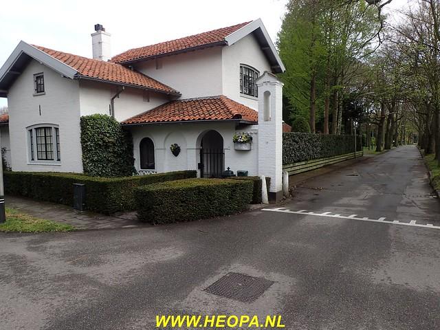 2017-04-22          De Zeemansloop       41 Km  (7)