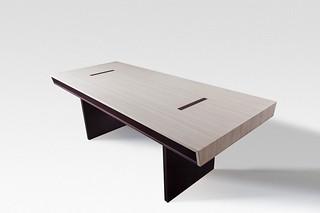 TWD_HD_Table_3