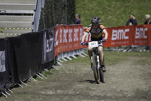 BD14_BMC_Kids   by Bike Days Schweiz