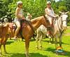 vista-los-suenos-horseback (Copy)