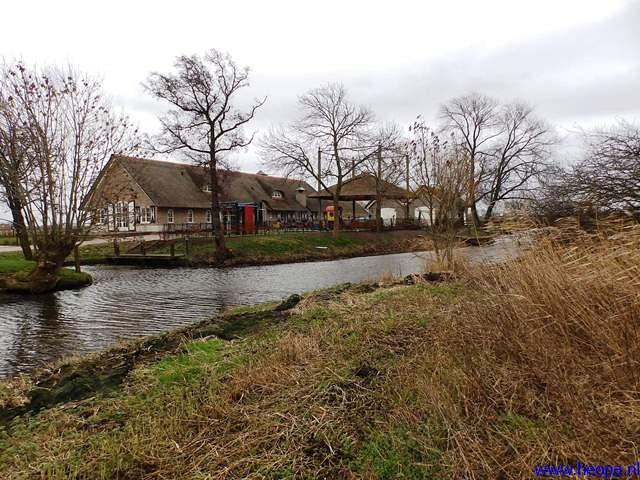 21-12-2013 Den Hoorn 25 km  (48)
