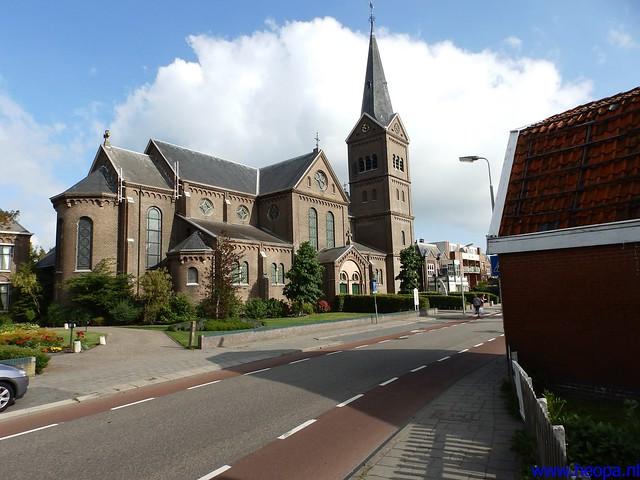 17-08-2013  27.8 Km  Omgeving  Zaandijk (21)