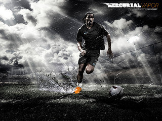 Drogba-Nike-Football-Wallpaper | by auliamega179