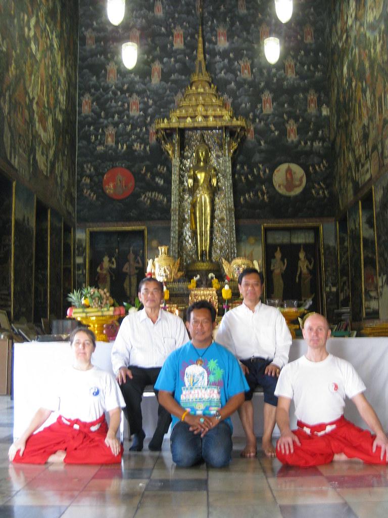 Khon_2009 075