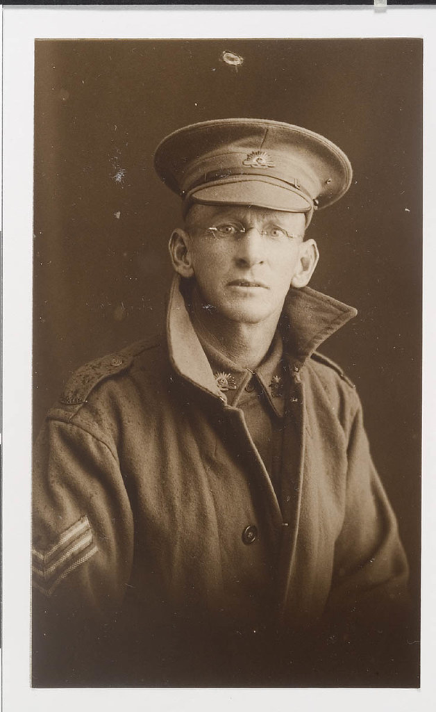 William Robert Goulding