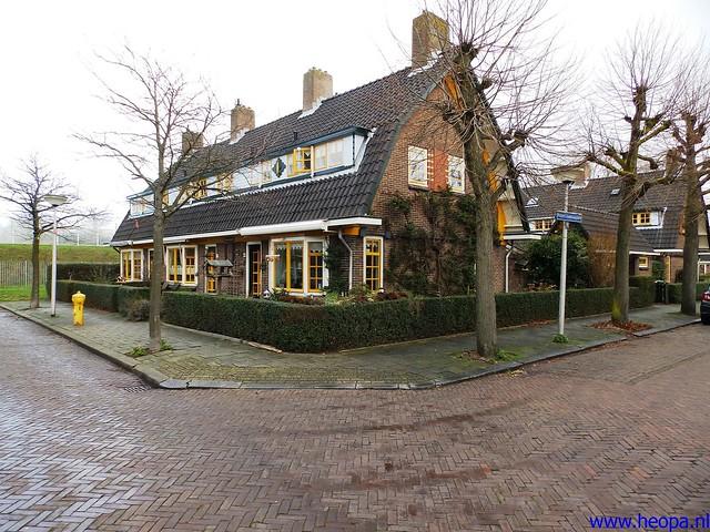 11-01-2014 Rijswijk   RS80    25 Km  (78)