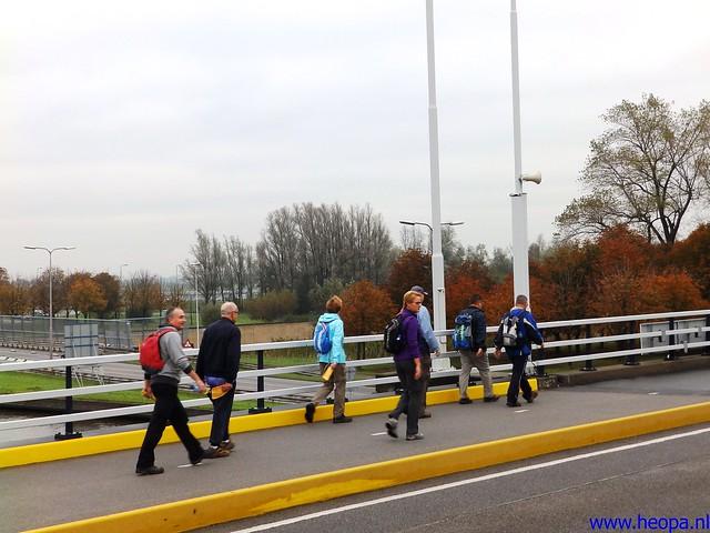02-11-2013   Gouda 25 Km   (73)
