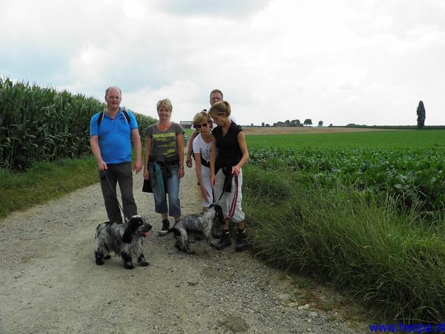 2012-08-09 1e dag  Berg & Terblijt (119)