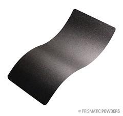 Granite Black PTB-2486