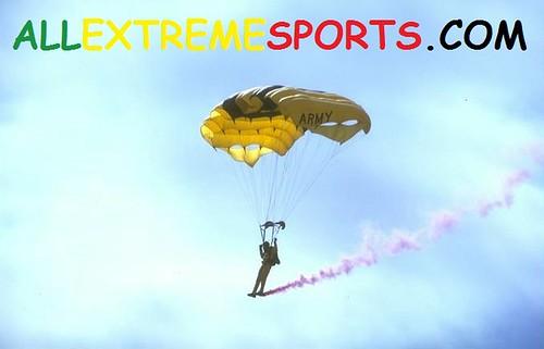skydiving-smoke