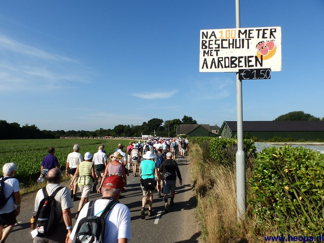 2013-07-18 3e Dag Nijmegen (9)
