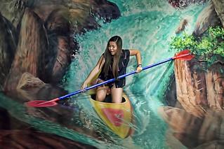 Kayat | by chooyutshing