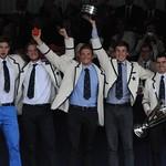 NUBC Henley 2014 PA Winners