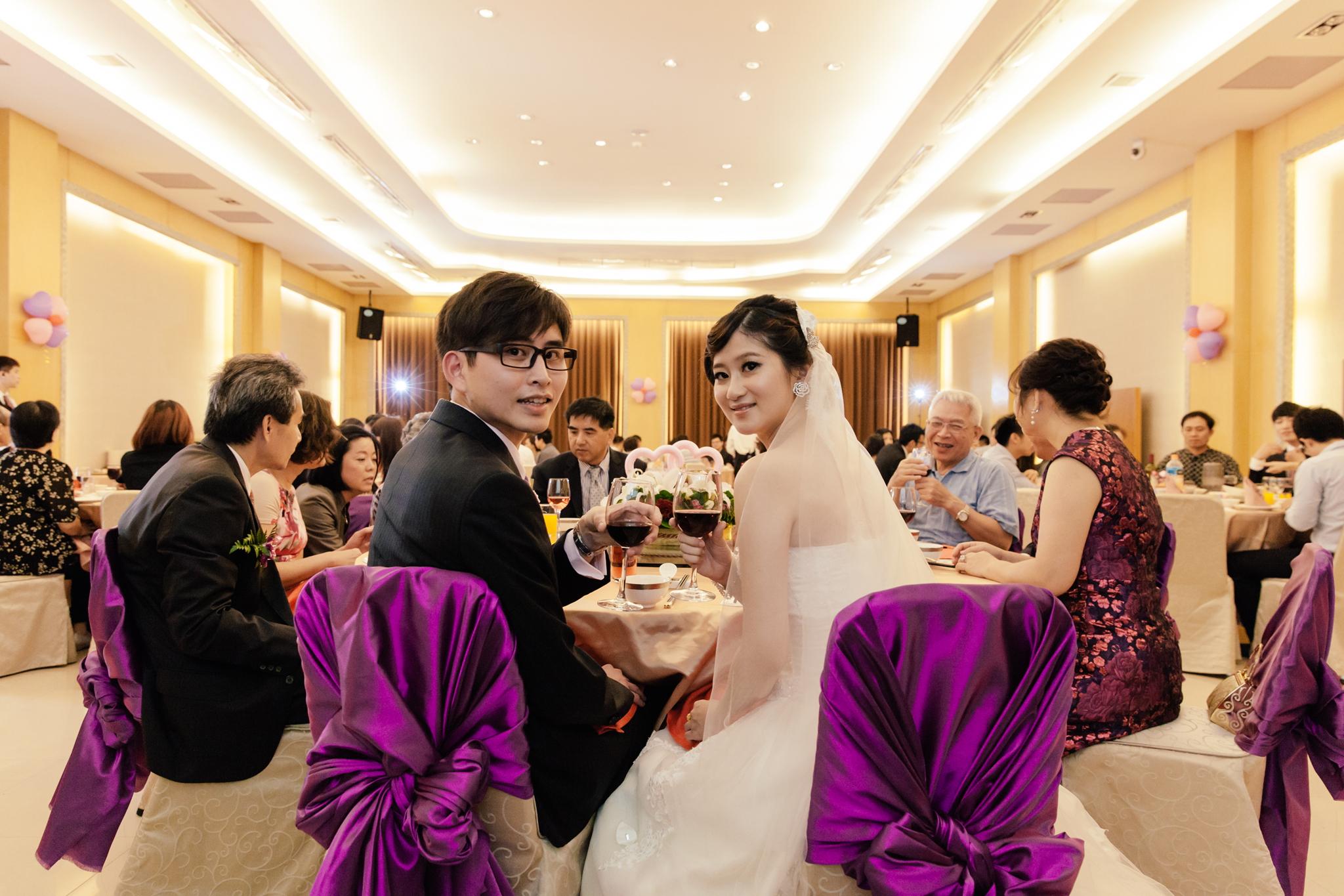 Wedding138