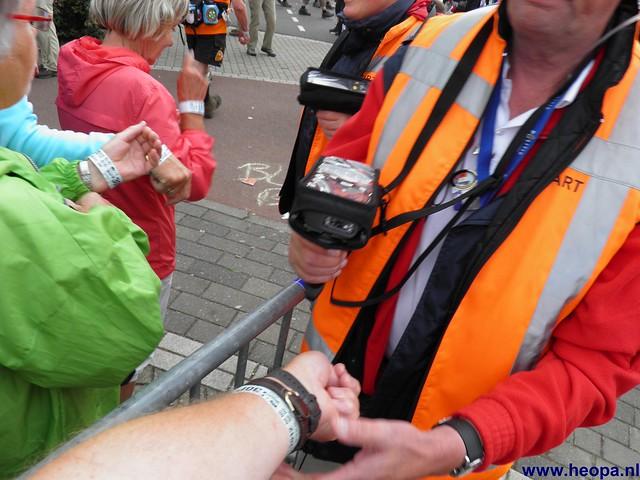 20-07-2012  4e Dag Nijmegen   (6)