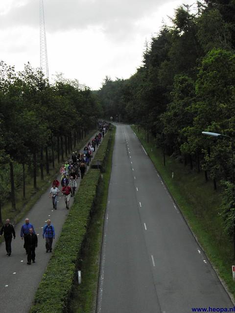 23-06-2012 dag 02 Amersfoort  (13)
