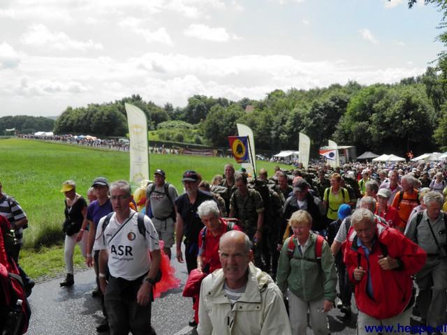 19-07-2012 3e dag Nijmegen (67)