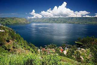 Nias island in Indonesia | by theglobalpanorama