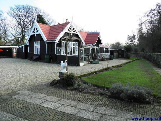 12-01-2013 Den Haag 25 km JPG (72)