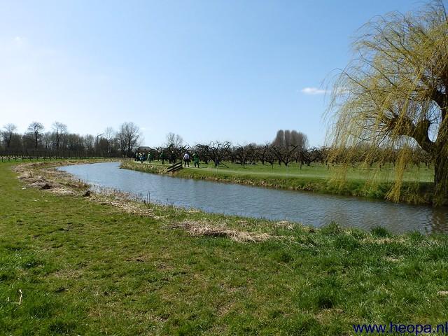 20-04-2013 Geldermalsen 33 km  (134)