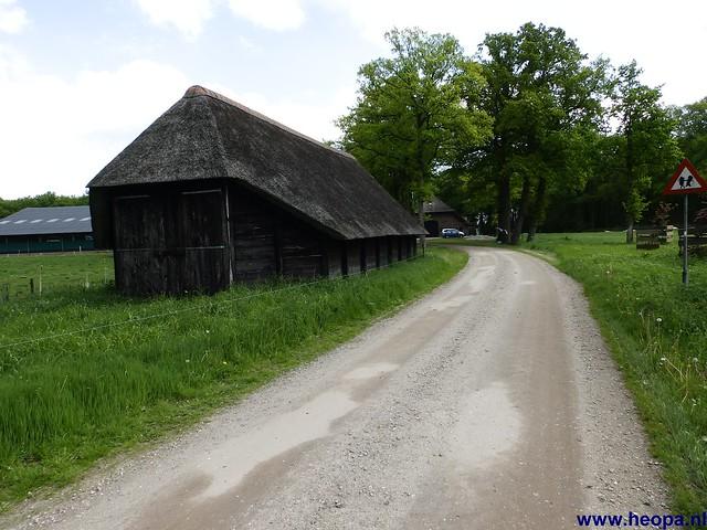 25-05-2013  Voorthuizen  (64)