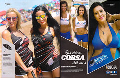 Revista-CorsaEDV01 . Ariel Pasini Photo