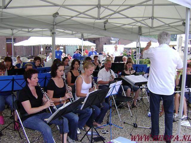 2008-07-15 1e wandeldag  (69)