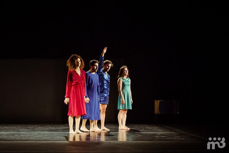 2014-07-06_Alex_Theatre_Chilie-5748