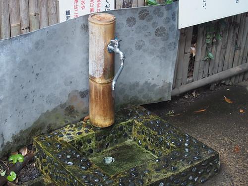 水無瀬神宮