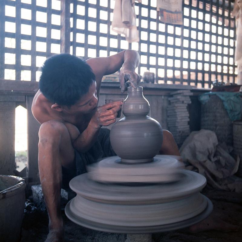 thailand - chiang mai_014_1978