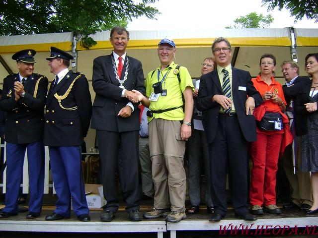 2008-07-16 2e wandeldag  (51)