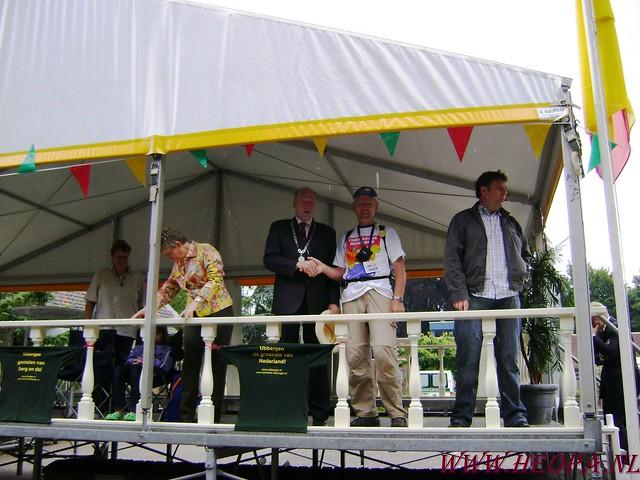 2008-07-17 3e wandeldag  (105)