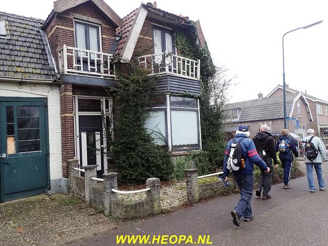 2017-02-18  Woerden 26 km (34)