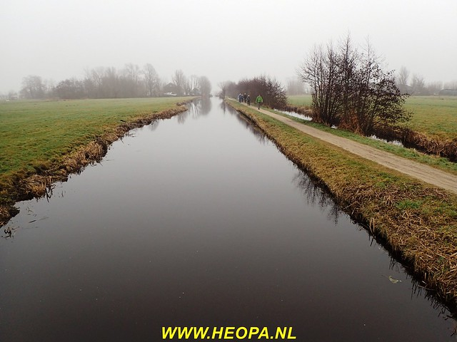 2017-02-18  Woerden 26 km (45)
