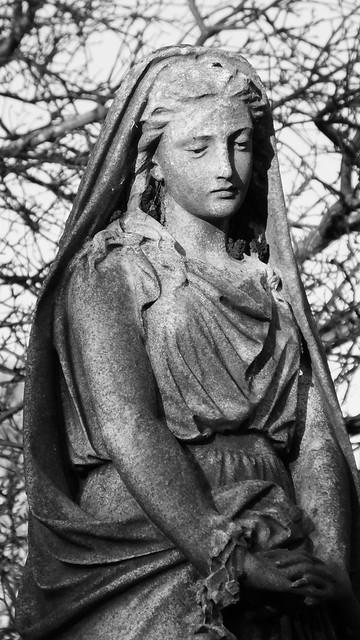 Dean Cemetery 028