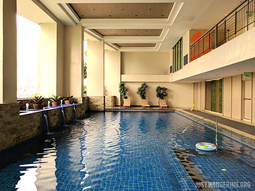 KL Tower Serviced Residences   by nina_theevilone