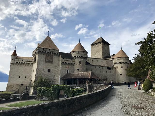 chateau-de-chillon-montreaux-suisse-cr-brian-dore