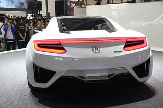 Honda-NSX-@-Beijing-Auto-2014-03