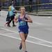 2014 Vancouver Sun Run