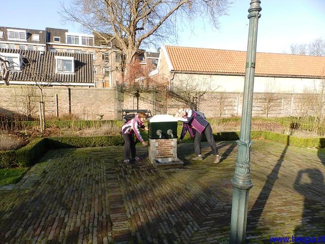 11-01-2014 Rijswijk   RS80    25 Km  (124)