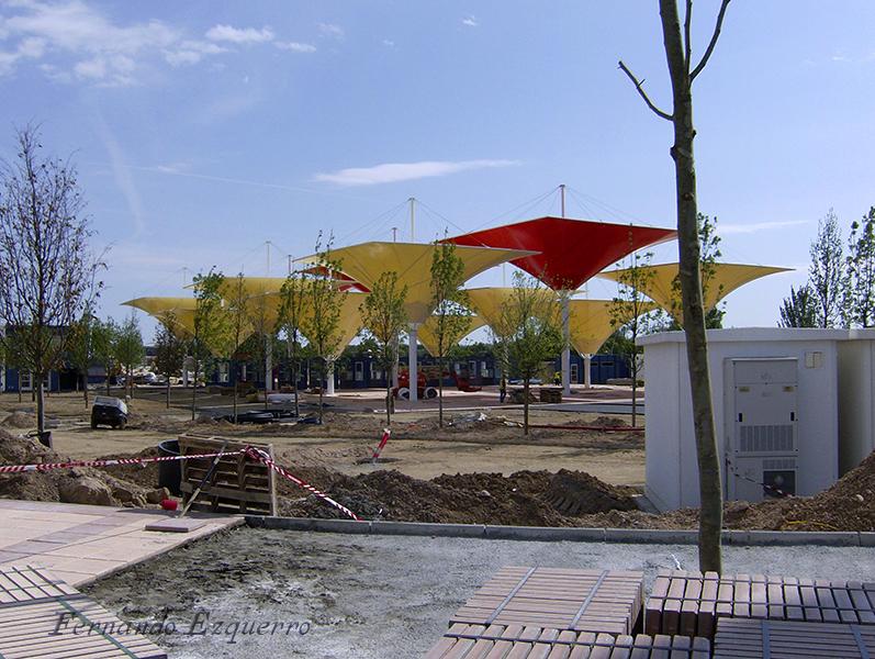 2008-05-18_1791