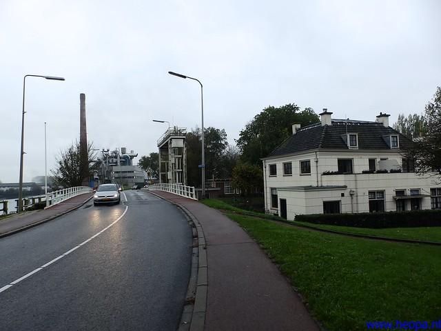 02-11-2013   Gouda 25 Km   (46)